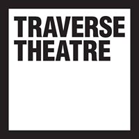 Traverse Theatre Discount Codes & Deals