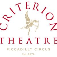 Criterion Theatre Discount Codes & Deals
