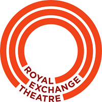 Royal Exchange Theatre Discount Codes & Deals