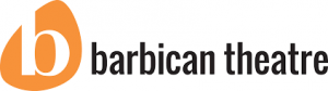 Barbican Theatre Discount Codes & Deals