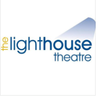 Lighthouse Theatre Discount Codes & Deals