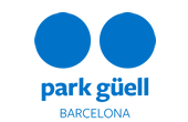 Park Guell Discount Codes & Deals
