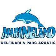 Marineland Catalunya Discount Codes & Deals