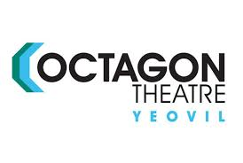 Octagon Theatre Discount Codes & Deals