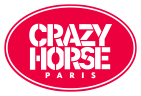 Crazy Horse Paris Discount Codes & Deals