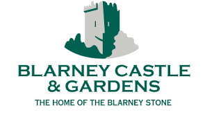 Blarney Castle Discount Codes & Deals