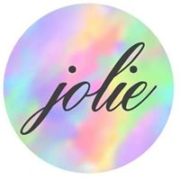 Jolie Beauty Discount Codes & Deals