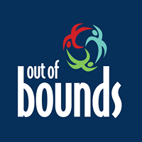 Out of Bounds Discount Codes & Deals