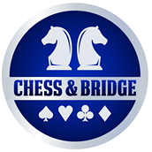 Chess & Bridge Discount Codes & Deals