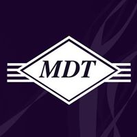 MDT Discount Codes & Deals