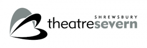 Theatre Severn Discount Codes & Deals