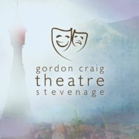 Gordon Craig Discount Codes & Deals