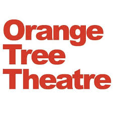 Orange Tree Theatre Discount Codes & Deals