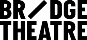 Bridge Theatre Discount Codes & Deals