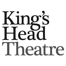 King's Head Theatre Discount Codes & Deals