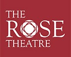 Rose Theatre Discount Codes & Deals