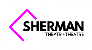 Sherman Theatre Discount Codes & Deals