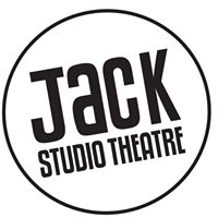 Jack Studio Theatre Discount Codes & Deals