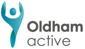 Oldham Active Discount Codes & Deals