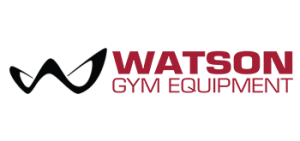Watson Gym Equipment Discount Codes & Deals