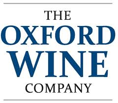 Oxford Wine Company Discount Codes & Deals