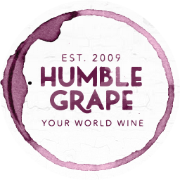 Humble Grape Discount Codes & Deals