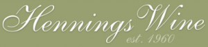 Hennings Wine Discount Codes & Deals