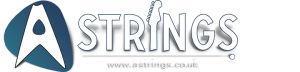 A Strings Discount Codes & Deals