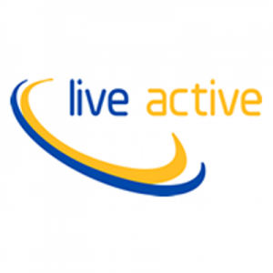 Live Active Discount Codes & Deals
