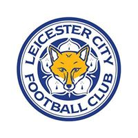 LCFC Direct Discount Codes & Deals