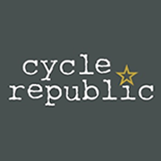 Cycle Republic Discount Codes & Deals