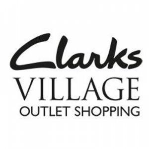 Clarks Village Discount Codes & Deals