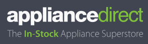Appliance Direct Morecambe Discount Codes & Deals