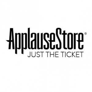 Applause Store Discount Codes & Deals