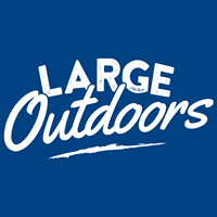 Large Outdoors Discount Codes & Deals