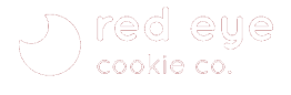 Red Eye Cookie Promo Code & Deals
