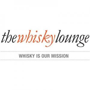 The Whisky Lounge Discount Codes & Deals
