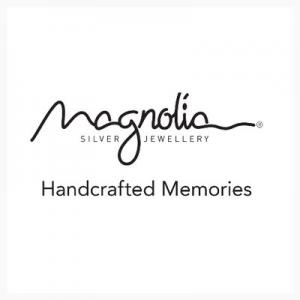 Magnolia Discount Codes & Deals