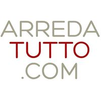 Arredatutto Discount Codes & Deals