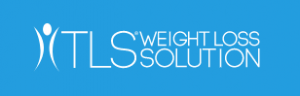 TLS Weight Loss Solution Coupon & Deals