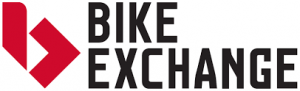 BikeExchange Discount Codes & Deals