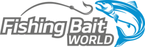 Fishing Bait World Discount Codes & Deals