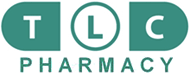TLC Pharmacy Discount Codes & Deals