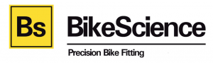 Bike Science Discount Codes & Deals