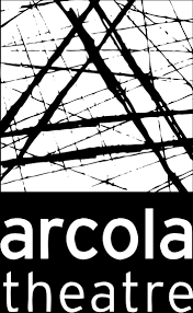 Arcola Theatre Discount Codes & Deals