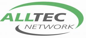 Alltec Discount Codes & Deals