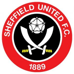 SUFC Direct Discount Codes & Deals