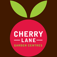 Cherry Lane Discount Codes & Deals