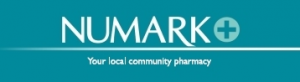 Numark Pharmacy Discount Codes & Deals