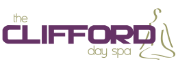 Clifford Day Spa Discount Codes & Deals